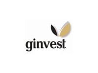 Ginvest
