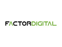 Factor Digital
