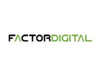 Factor Digital